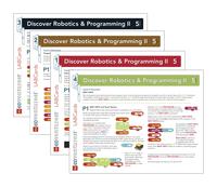 Robotic Studies, Item Number 1577301