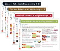 Robotic Studies, Item Number 1577302