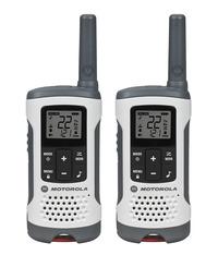 Radios, Headsets, Item Number 1577557