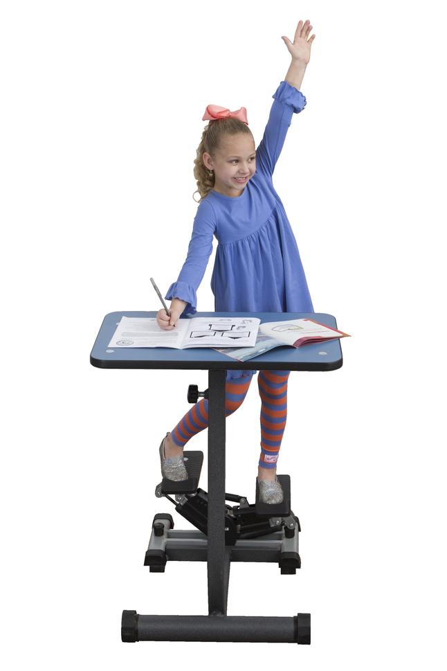Exercise Equipment, Item Number 1577579