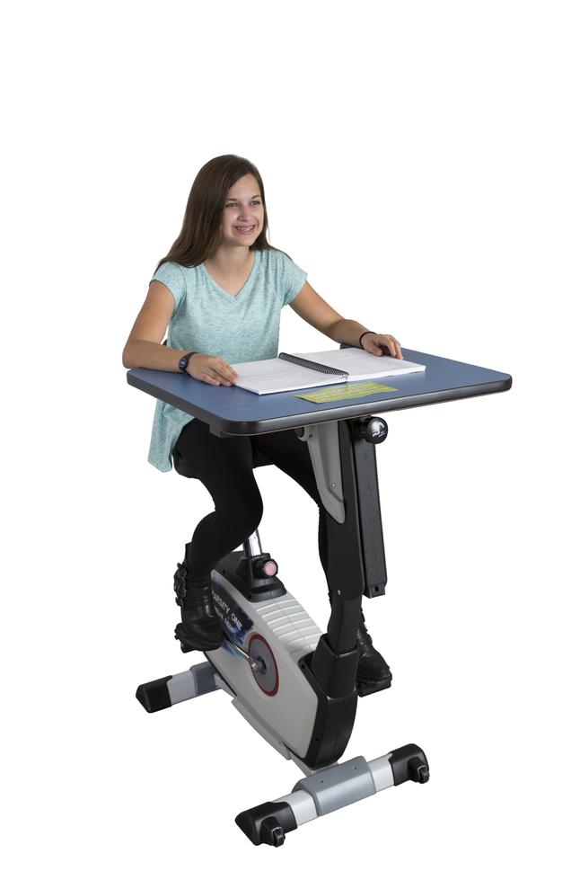 Exercise Equipment, Item Number 1577614