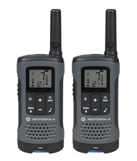 Radios, Headsets, Item Number 1577718