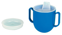 Coffee Cups, Plastic Cups, Item Number 1580124