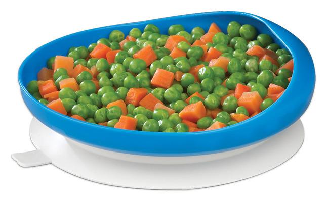 Plates, Bowls, Item Number 1583674