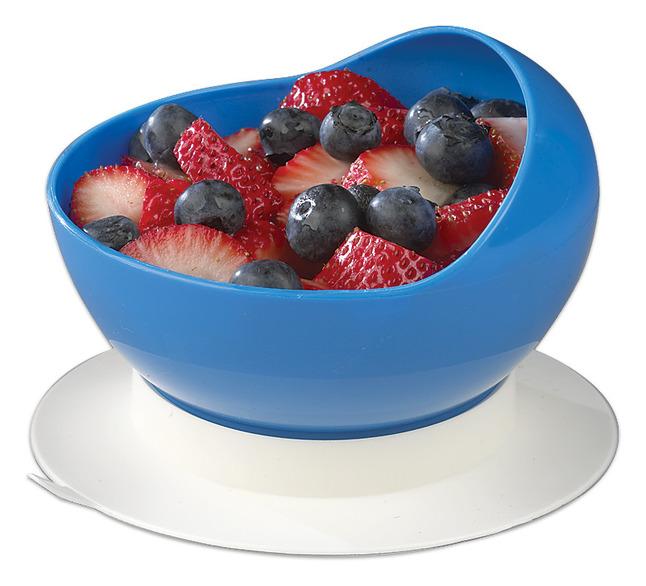 Plates, Bowls, Item Number 1583673