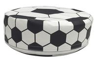 Senseez Vibrating Pillow, Soccer Ball Item Number 1580342