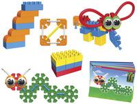 Building Toys, Item Number 1580496