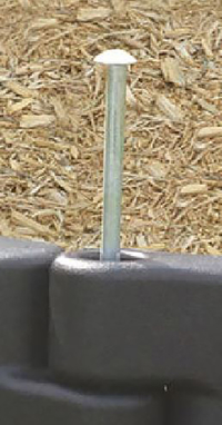 Playground Systems Supplies, Item Number 1581870