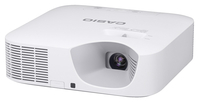 Projectors, Best Projectors, Portable Projectors Supplies, Item Number 1582000