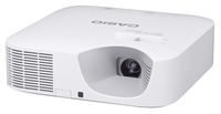 Projectors, Best Projectors, Portable Projectors Supplies, Item Number 1582001