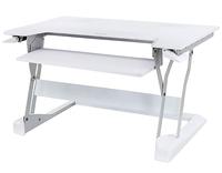 Desk Accessories, Item Number 1582041