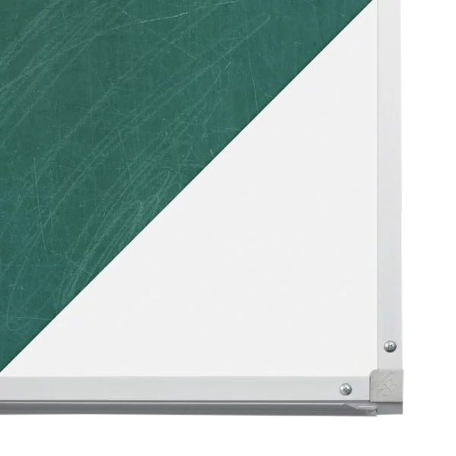 Skins, Panels, Board Resurfacing, Item Number 1286621