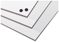 Skins, Panels, Board Resurfacing, Item Number 1582478