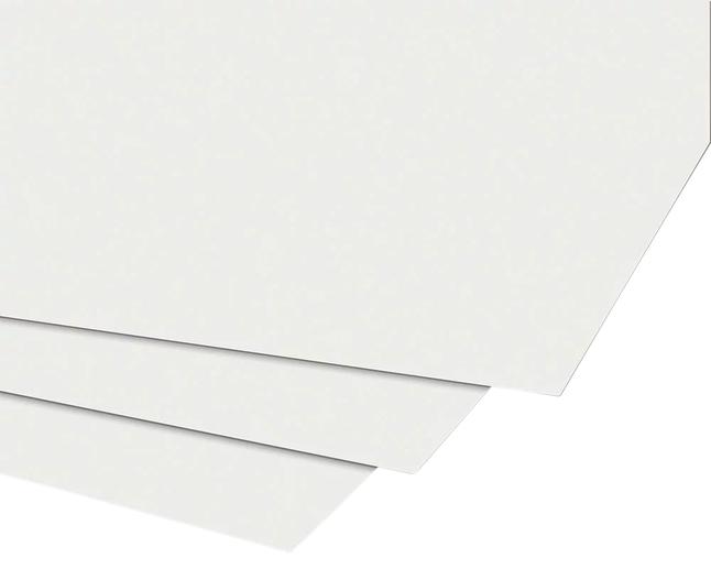 Skins, Panels, Board Resurfacing, Item Number 1486065