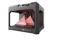 3d Printers, Item Number 1582551