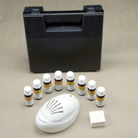 Aromatherapy Sensory Processing Tools, Item Number 1582736
