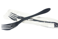 Knives, Forks, Spoons, Item Number 1583037