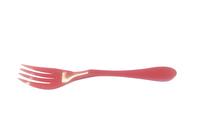 Knives, Forks, Spoons, Item Number 1583040