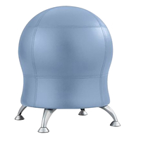 Ball Chairs, Item Number 1583573