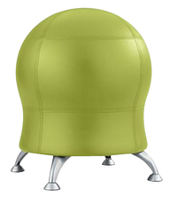Ball Chairs, Item Number 1583574