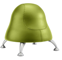 Ball Chairs, Item Number 1583580