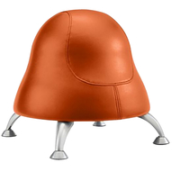 Ball Chairs, Item Number 1583581