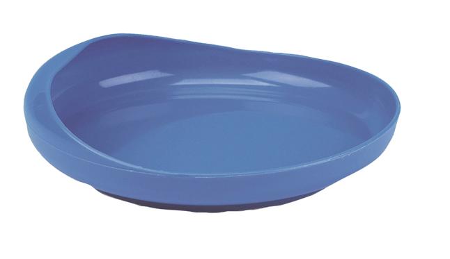 Plates, Bowls, Item Number 1583675