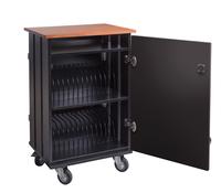 AV Carts Supplies, Item Number 1584460