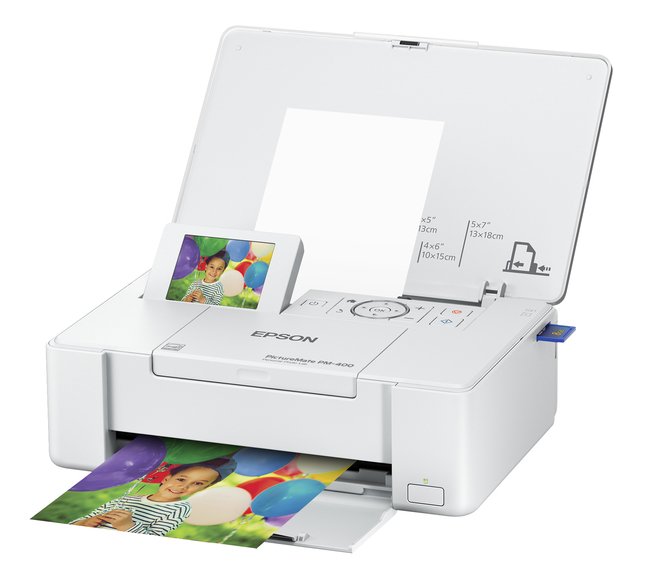 Photo Printers, Item Number 1584747