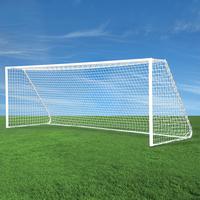 Soccer Goals, Item Number 1584923