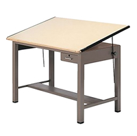 Art Tables, Item Number 1585270