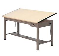Art Tables, Item Number 1585269