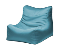 Bean Bag Chairs, Item Number 1585652