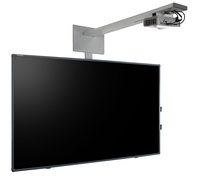 Interactive Whiteboards & White Board Supplies, Item Number 1585853