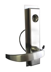 Deadbolt Locks, Item Number 1585902