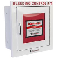Bleeding Control, Item Number 1585943