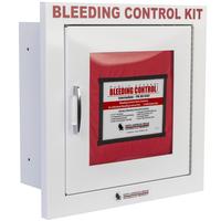 Bleeding Control, Item Number 1585946