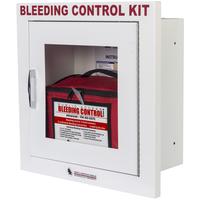 Bleeding Control, Item Number 1585954