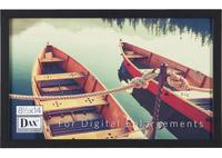 Camera Accessories, Digital Camera Accessories, Best Camera Accessories Supplies, Item Number 1586285