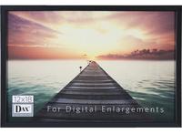 Camera Accessories, Digital Camera Accessories, Best Camera Accessories Supplies, Item Number 1586287