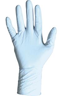 Gloves, Item Number 1586290