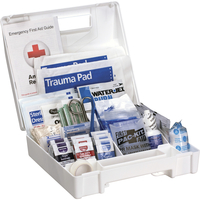 Emergency Kits, Item Number 1586298