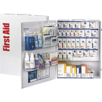 First Aid Kits, Item Number 1586300