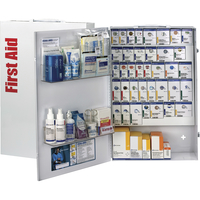 First Aid Kits, Item Number 1586301