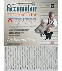 Air Filters, Air Purifiers, Item Number 1586334