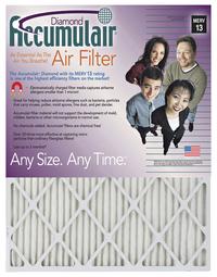 Air Filters, Air Purifiers, Item Number 1586556