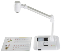 Document Cameras, Document Camera, Document Cameras for Teachers Supplies, Item Number 1586571