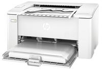 Laser Printers, Item Number 1586586