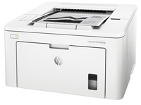 Laser Printers, Item Number 1586587