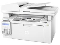 Inkjet Printers, Item Number 1586588